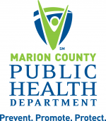 Marion County Public Health Department logo12
