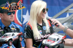 Courtney Force and Clay Millican Earn Traxxas Nitro Shootout Spots