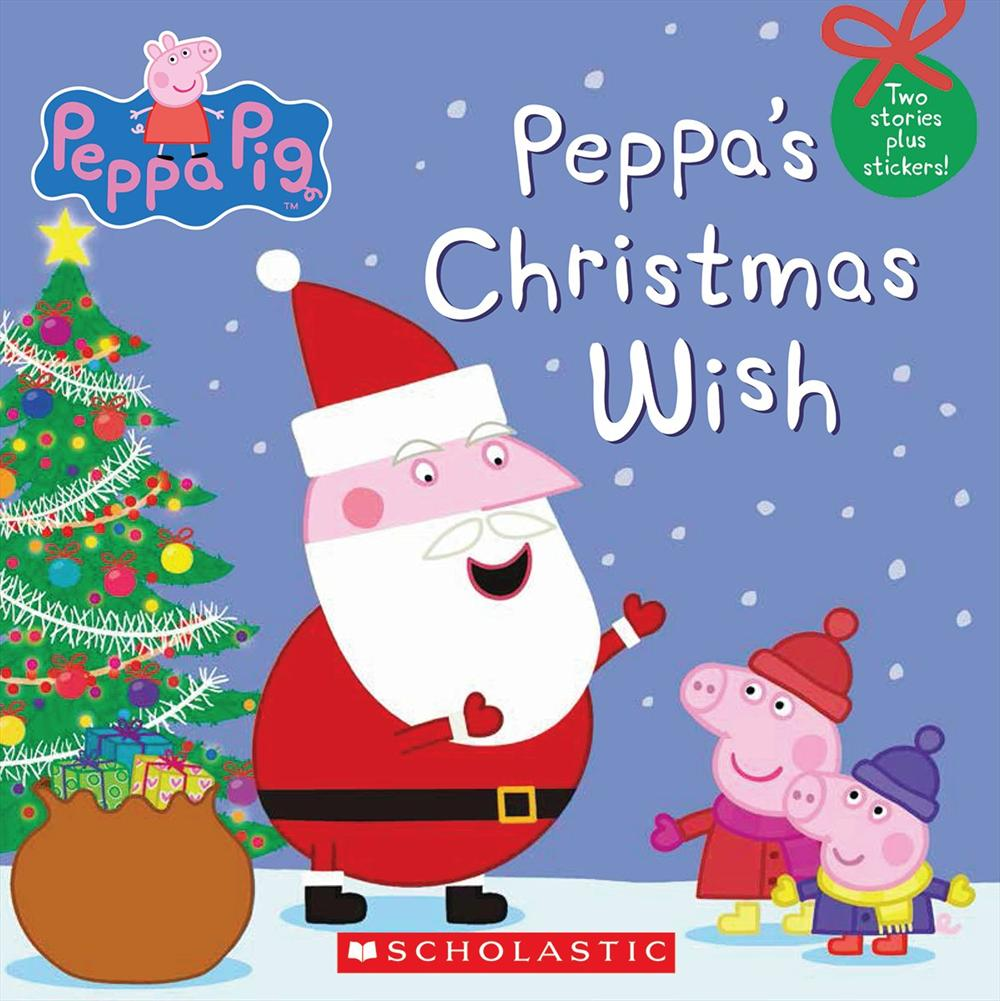 Peppa pig christmas coloring pages previous peppa pig peppa