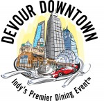 devour-downtown-logo-FNL