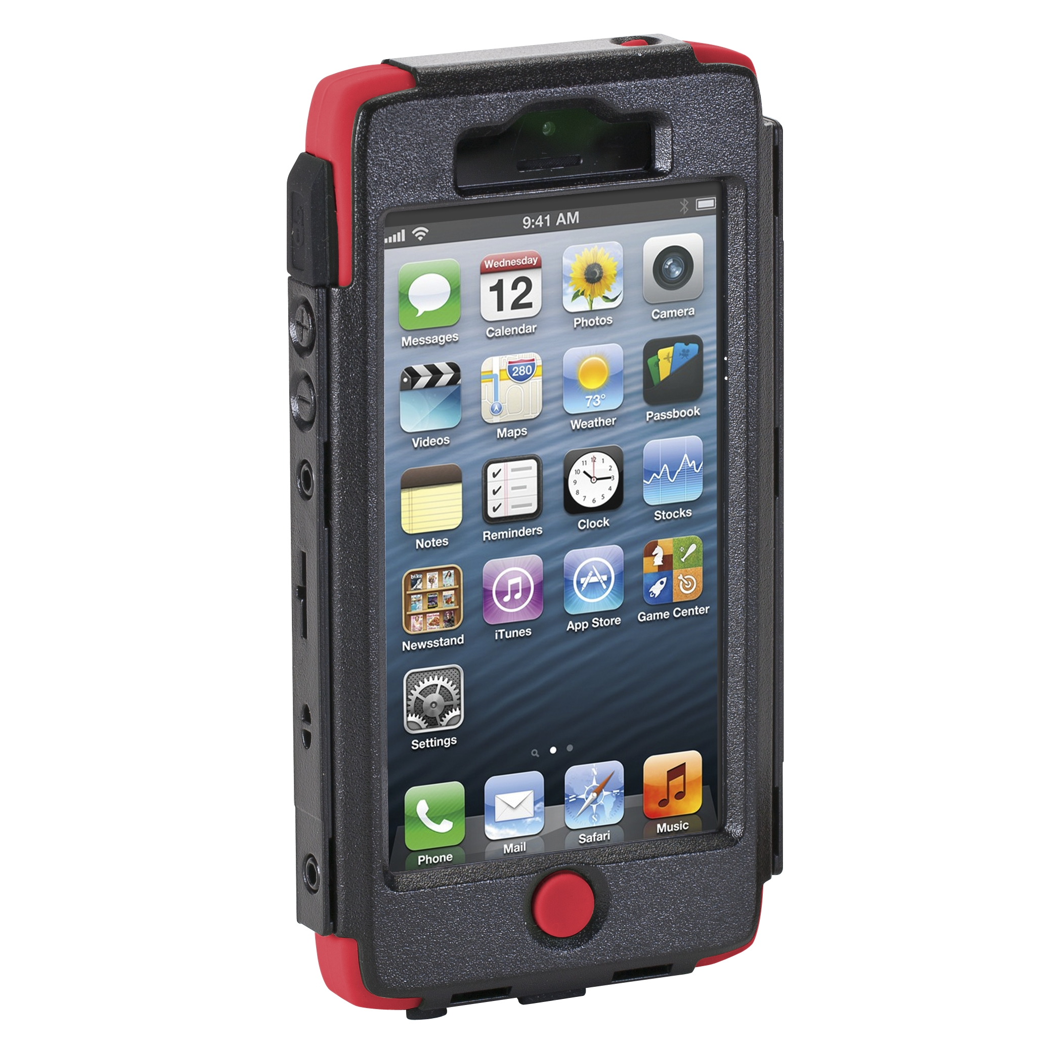 rugged iphone 5s case targus rugged max pro iphone 5s 2013 gift 8263