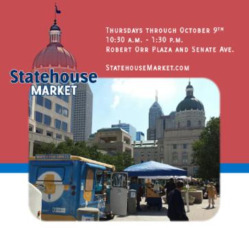 Statehouse-Market-2014