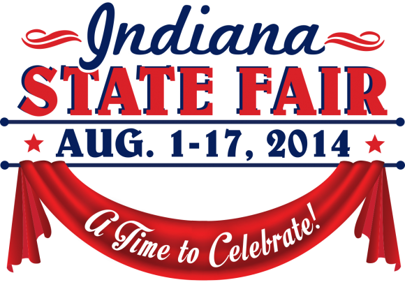 2014-IN-State-Fair-LogoFINAL-580x411