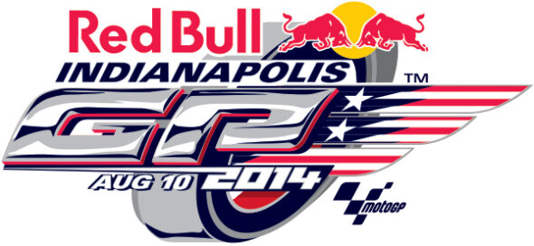 MotoGP-2014-Logo
