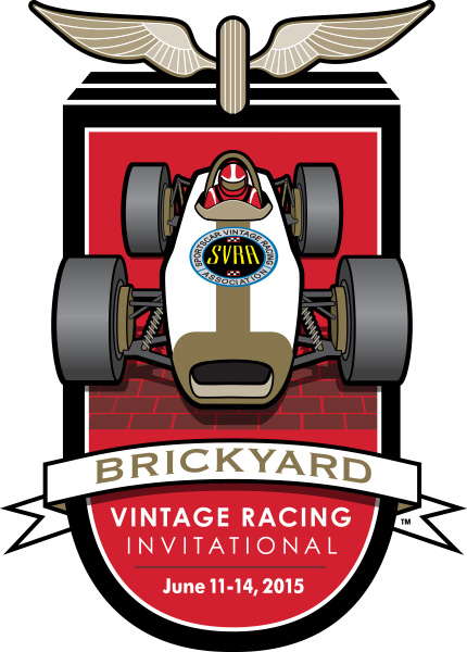 Vintage-Racing-Logo-2015