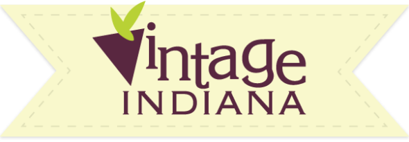 vintage_indiana_logo_banner