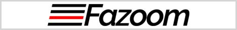 Shop Fazoom!