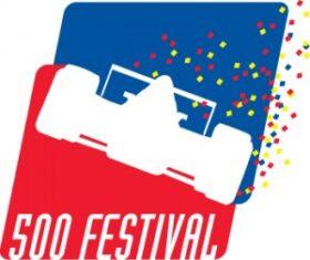 500 Festival President & CEO Kirk Hendrix Heads To AAA Hoosier Motor Club
