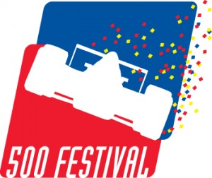 500-Festival-large-300x252 INDIANAPOLIS ...