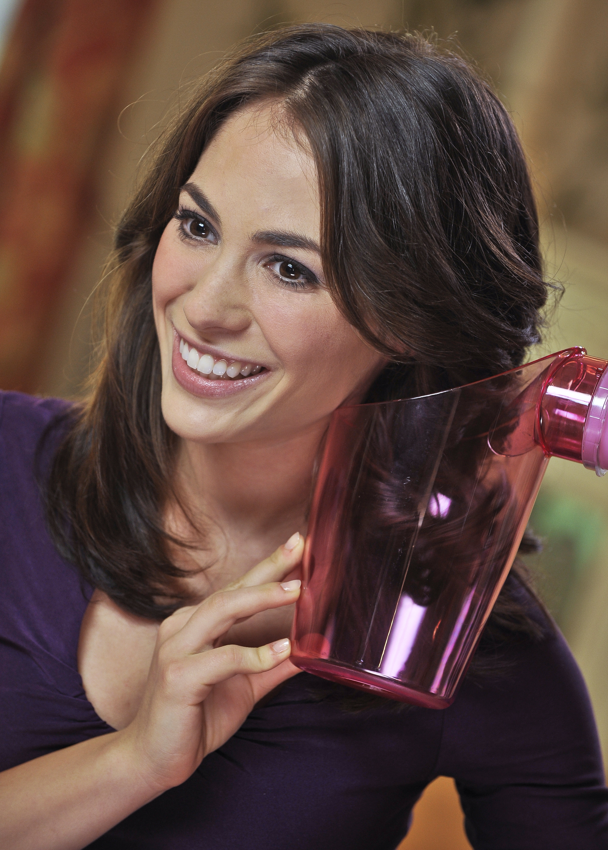 Air Curler 2013 Holiday Gift Guide Indiana Chronicle
