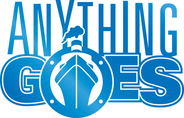 CIV-Anything-Goes