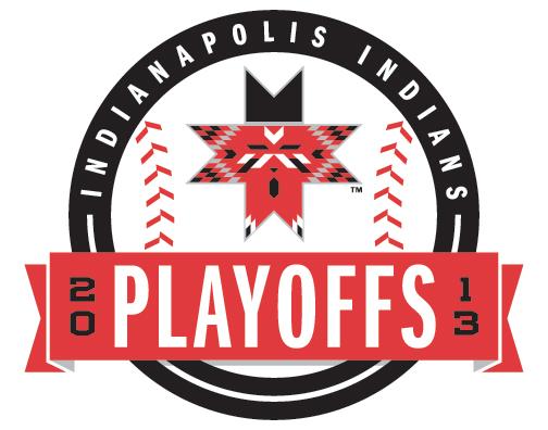 Indians-Playoff-Logo_Final