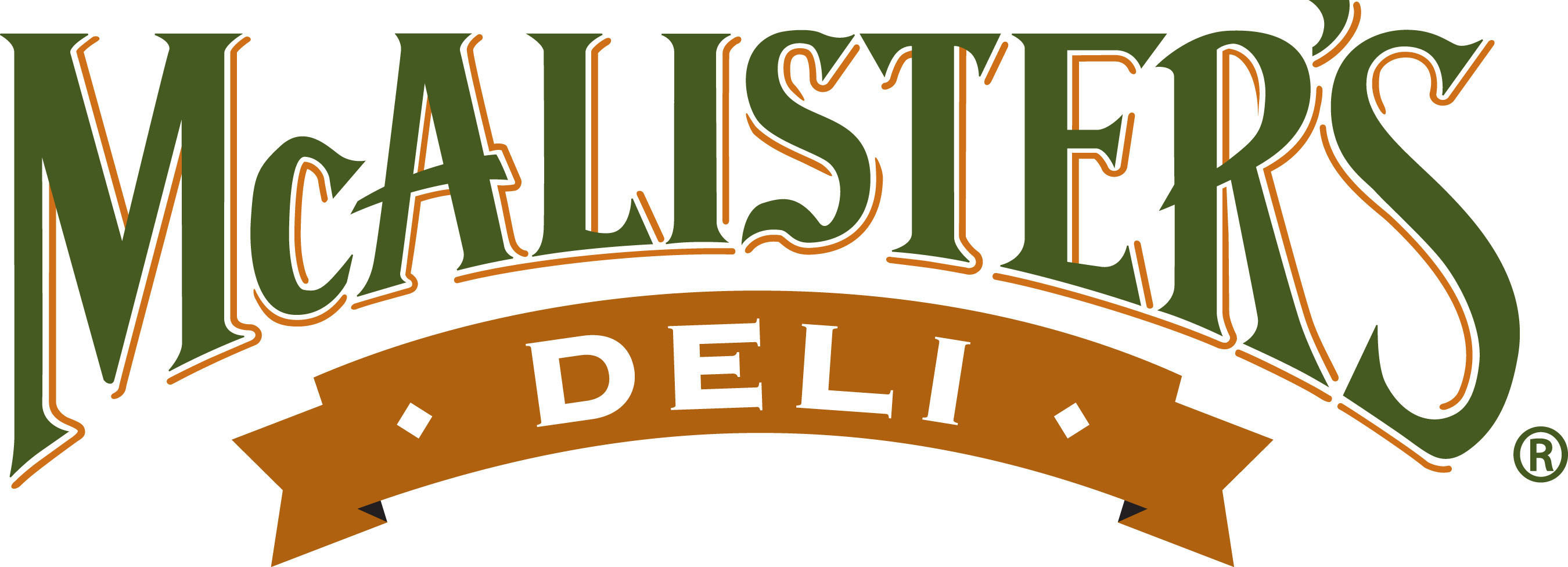 Mcalister S Deli Introduces New Quot Lite Choose Two Quot Menu