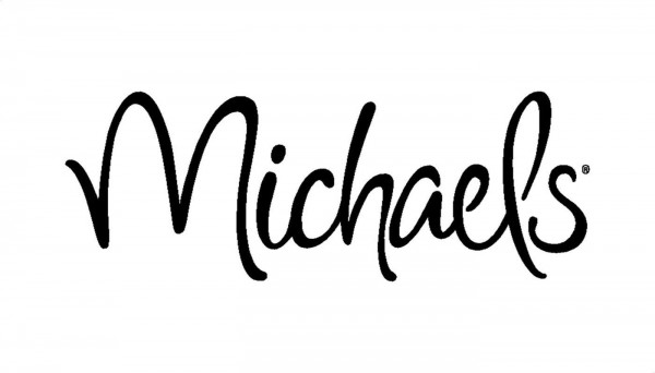 MICHAELS STORES INC. LOGO
