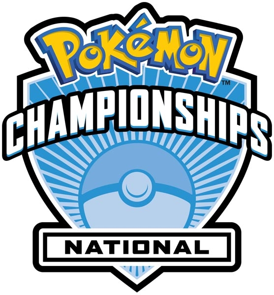 National_Champs_logo_GEN_EN_cymk_large