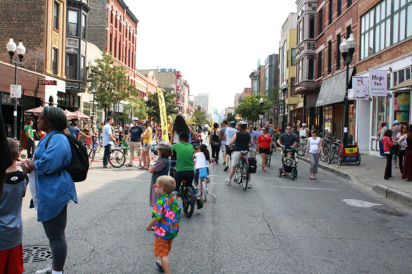 OpenStreets03
