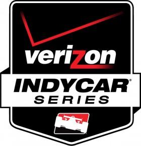 Verizon-IndyCar-Logo