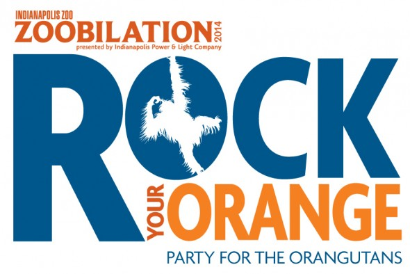 Zoobilation 2014 logo