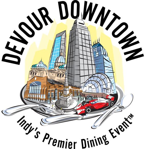 devour-downtown-logo-FNL