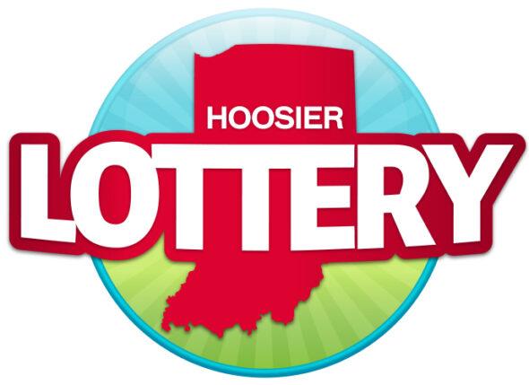 Hoosier Lottery (new)