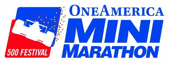 500 Festival Mini Marathon