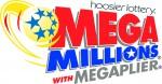 hl_Mega_Millions+Megaplier_4c_hllogotype